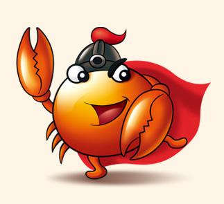 京鲁远洋蟹肉丸